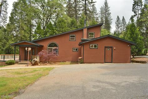 grass valley ca real estate and homes for sale find 550