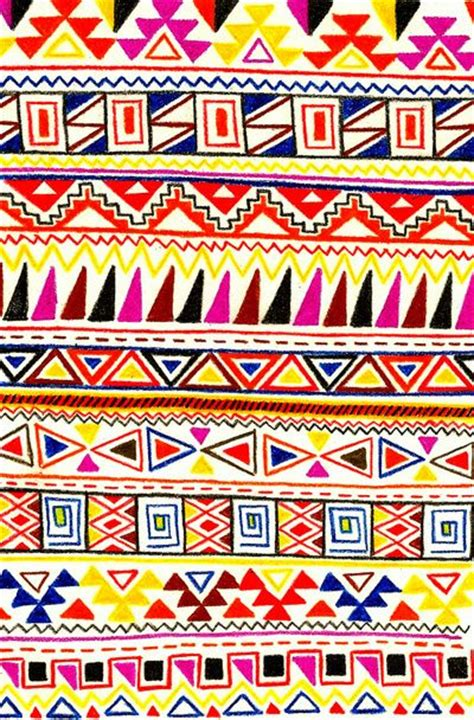 tribal pattern words 85 best images about tribal patterns on pinterest