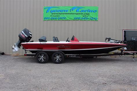 bass boat central vexus falcon boats for sale in united states boats