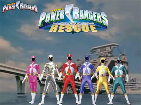 Power Ranger Lightspeed Rescue deviantart more artists like lightspeed ponies by tielgar