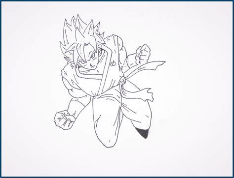 imagenes para colorear e imprimir de dragon ball z dibujos dragon ball z para colorear e imprimir archivos