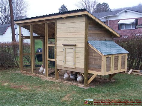 House Build Plans Home Garden Plans M101 Building Success Chicken Coop Plans Construction How To Build A