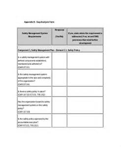 church security plan template 16 church security plan template ms excel personal