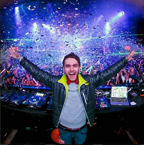 zedd xs tickets zedd las vegas memorial day weekend 2015 party