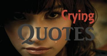 fresh quotes   latest refreshing quotes