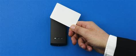 assess card cart 227 o de acesso almitec