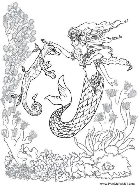 coloring pages mako mermaids mako mermaids coloring pages coloring home