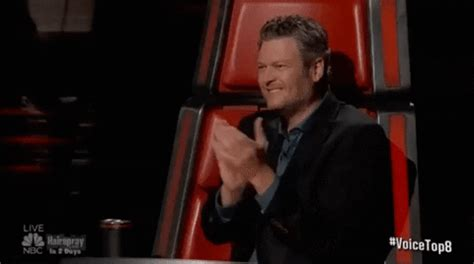 the voice gifs find & share on giphy