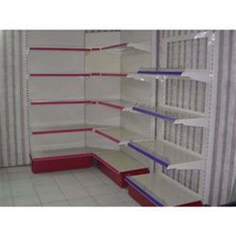 Glass Racks For Shops by Classic Racks Manufacturer Of Wall Unit Racks Display