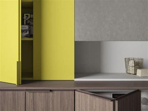 Hauswirtschaftsraum Gestalten by Praktische Designer Schr 228 Nke F 252 R Hauswirtschaftsraum