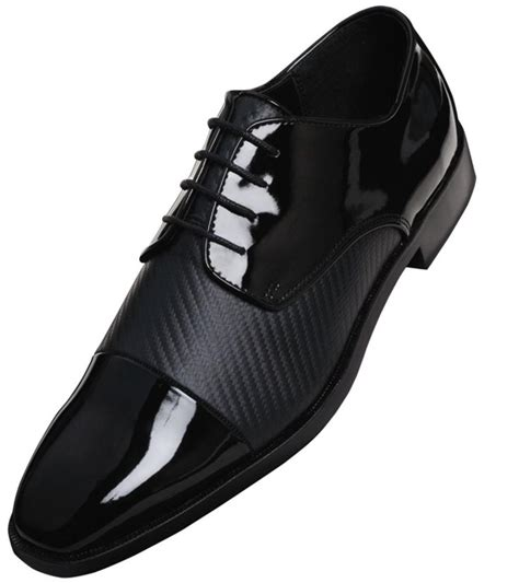 shoes with tuxedo tuxedo shoe cool carbon fiber floors