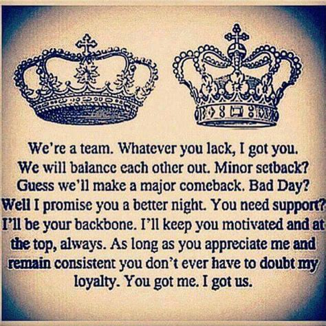king and queen tattoo quotes best 25 queen crown tattoo ideas on pinterest crown