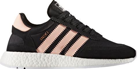 Jual Adidas Questar Boost adidas questar boost jual