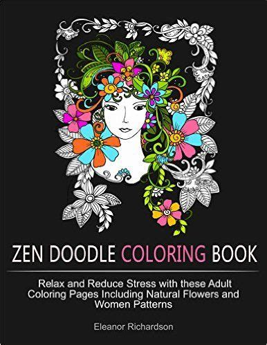 free doodle ebook 10 free ebooks coloring books for adults