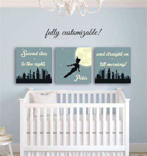 Nursery Decoration Uk Pan Nursery Decor Pan Decor Room Decor