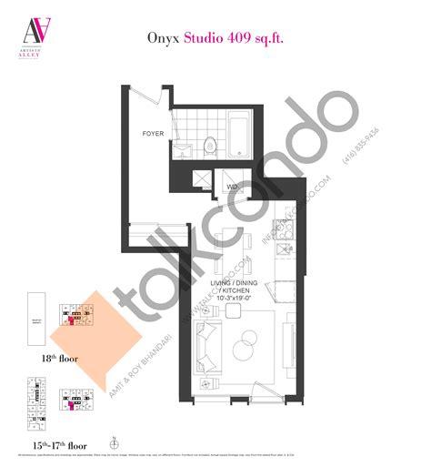 four different floor plans 118onmunjoyhill com different floor plans 28 images four different floor