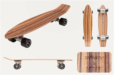 skateboard home design of wood skateboards home design architecture