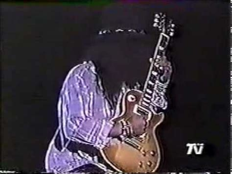 download mp3 guns n roses double talkin jive guns n roses double talkin jive live chile 1992 dvd part