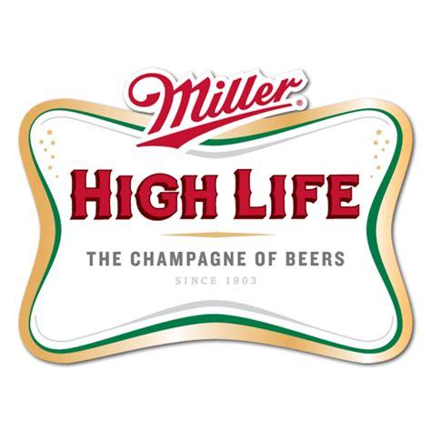 Miller High Lite by Miller High Cooler Giveaway Purgatory Resort