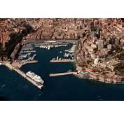 Monte Carlo  Tourism Monaco Cte DAzur