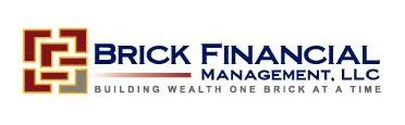 building your financial empire one brick at a time the financial glowup books contact us