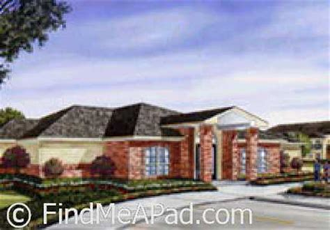 houses for rent sanger tx apartments and houses for rent near me in sanger