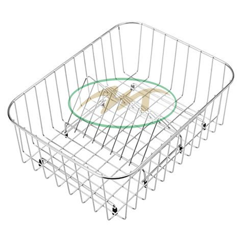Custom Made Kitchen Sink Wire Basket Buy Custom Made Kitchen Sink Wire Basket