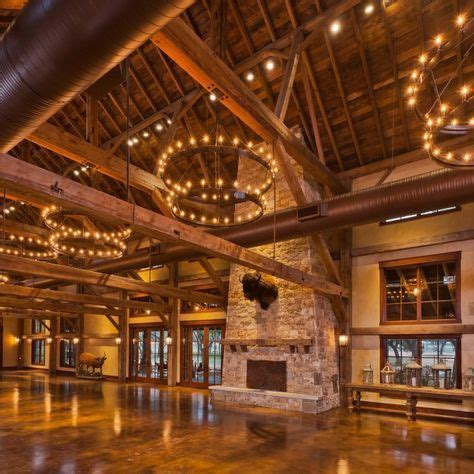 barn wedding venues near nyc 2 best 25 barndominium ideas on barn houses pool barn house and barn homes