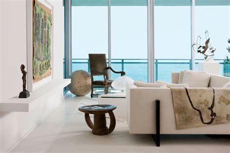 floor and decor miami floor and decor miami marvelous floor decor miami 1 floor and decor darryl carter modern condo design