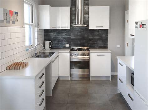 kitchen furniture adelaide great kitchen furniture adelaide photos gt gt kitchen
