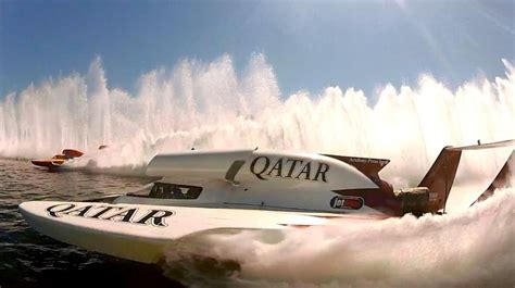 boat us unlimited vs unlimited gold 17 best images about unlimited hydroplane on pinterest