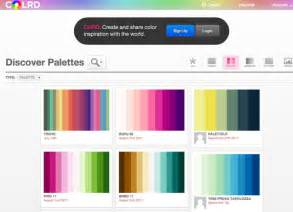 great colour combinations the 28 best tools for choosing a colour scheme creative bloq