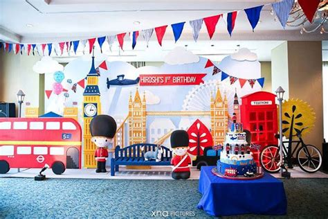 themed events london 14 best images about 2nd birthday on pinterest themed