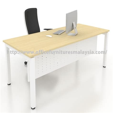 office furniture malaysia modern office table malaysia price selangor klang valley