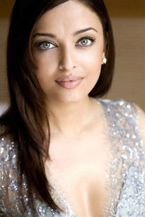 bollywood hot actres aishwarya rai actress aishwarya rai hot bollywood actress hot pics