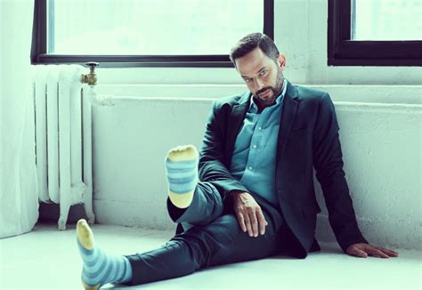 nick kroll netflix movie comedian nick kroll on the perks of voiceover his new