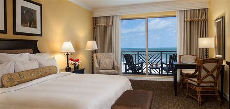 hotels with in room clearwater fl clearwater accommodations sandpearl resort clearwater hotel rooms