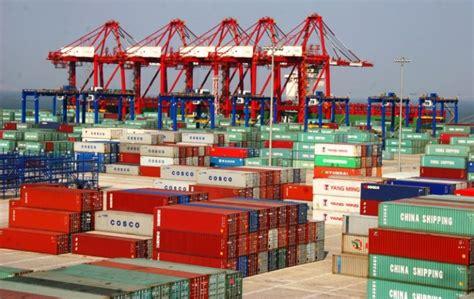 guangzhou port guangzhou port outlines expansion plans splash 247