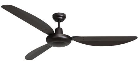Mt Edma 52in Romanesque Kipas Angin Gantung Ceiling Fan Hias 1 jual kipas angin ceiling fan 28 images jual kipas