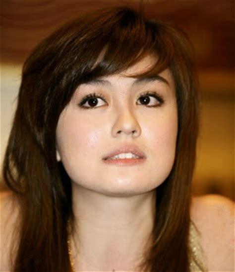 biography agnes monica bahasa inggris foto artis indonesia foto seksi artis agnes monica quot sexy
