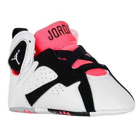 foot locker baby shoes retro 7 infant at from kidsfootlocker