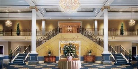 The Palace at Somerset Park Weddings   Get Prices for