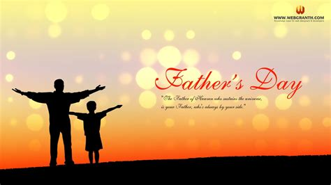 fathers day 31 beautiful father s day wish pictures and photos