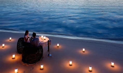 romantic weekend getaways couples couple s getaway dusit thani krabi beach resort