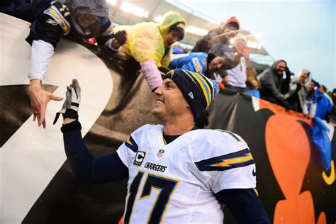 chargers last bowl win san diego chargers a chance to extend streak of