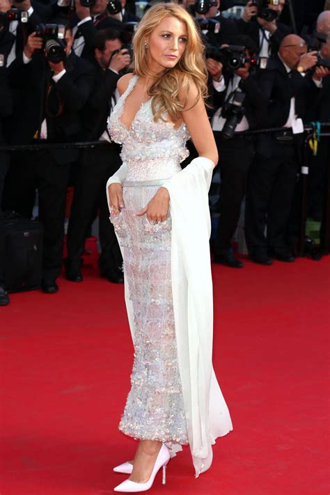 the gorgeous stars at the cannes film festival popsugar celebrity cannes film festival 2014 red carpet looks ever after miami