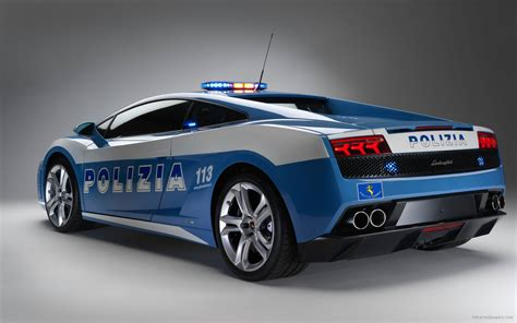 police lamborghini gallardo lamborghini gallardo police car wallpaper hd car