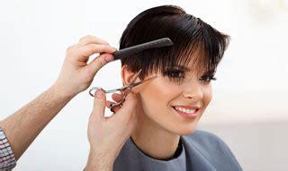 childrens haircuts edmond ok haircuts men and women s haircuts edmond ok
