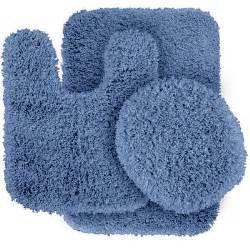 shag bathroom rug bathroom shag rugs wayfair