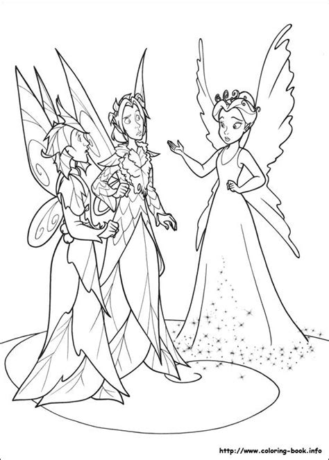 pixie hollow queen clarion queen clarion  ministers